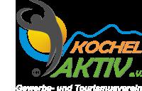 Kochel-Aktiv