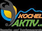 KA-Logo-tump