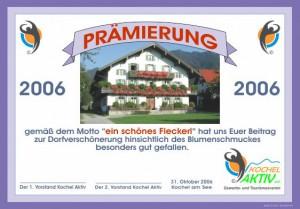 praemierung_schoenstes-fleckerl_2006-562a