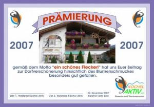 praemierung_schoenstes-fleckerl_2007-562a
