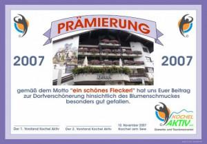 praemierung_schoenstes-fleckerl_2007-562b