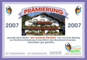 praemierung_schoenstes-fleckerl_2007-562c