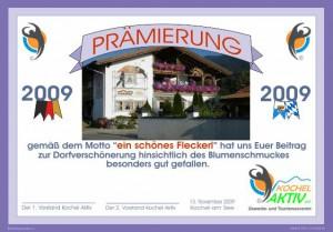praemierung_schoenstes-fleckerl_2009-562a