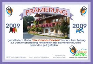 praemierung_schoenstes-fleckerl_2009-562b