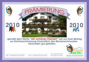 praemierung_schoenstes-fleckerl_2010-562c
