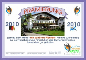 praemierung_schoenstes-fleckerl_2010-562d