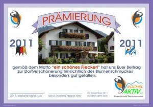 praemierung_schoenstes-fleckerl_2011-562b