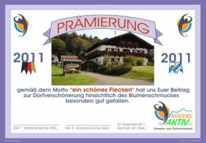 praemierung_schoenstes-fleckerl_2011-562c
