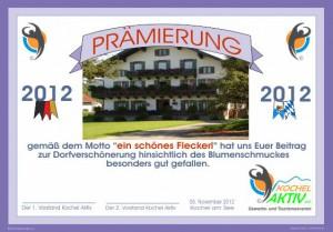 praemierung_schoenstes-fleckerl_2012-562c