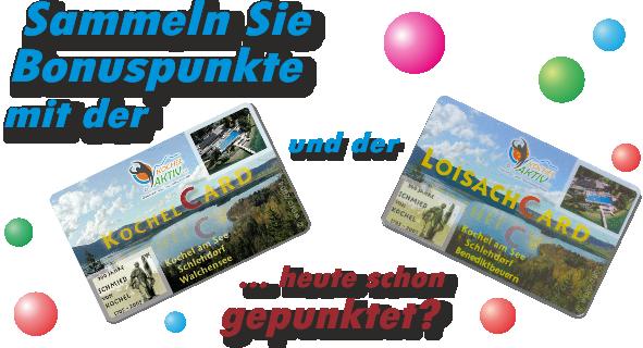 loisach-kochelcard-web_200_60
