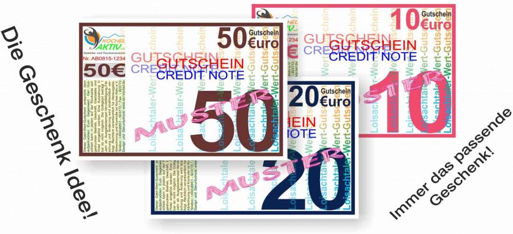 Geld-Gutschein2
