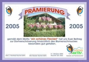 praemierung_schoenstes-fleckerl_2005-562a