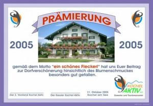 praemierung_schoenstes-fleckerl_2005-562c