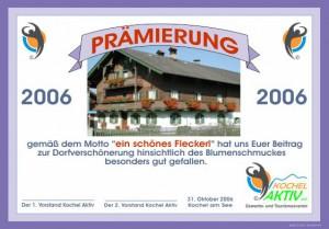 praemierung_schoenstes-fleckerl_2006-562b