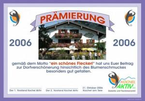 praemierung_schoenstes-fleckerl_2006-562c