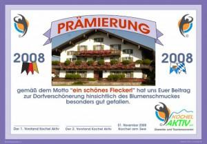 praemierung_schoenstes-fleckerl_2008-562a