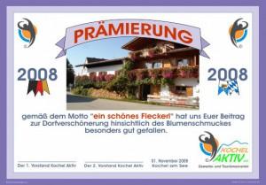 praemierung_schoenstes-fleckerl_2008-562b