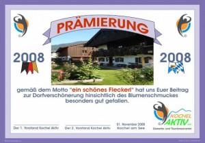 praemierung_schoenstes-fleckerl_2008-562c