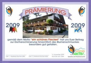 praemierung_schoenstes-fleckerl_2009-562c