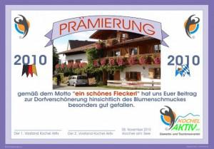 praemierung_schoenstes-fleckerl_2010-562a