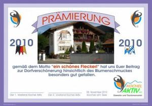 praemierung_schoenstes-fleckerl_2010-562b