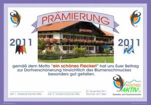 praemierung_schoenstes-fleckerl_2011-562a
