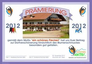 praemierung_schoenstes-fleckerl_2012-562a