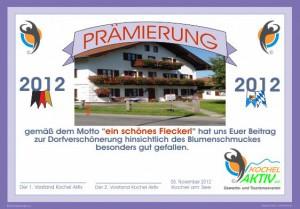 praemierung_schoenstes-fleckerl_2012-562b