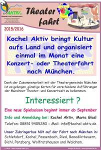 Theaterfahrt-2016-2016-Flyer-A6